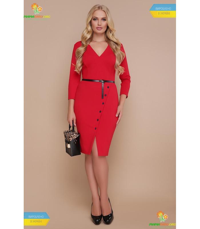 Платье Элария-ПК RE