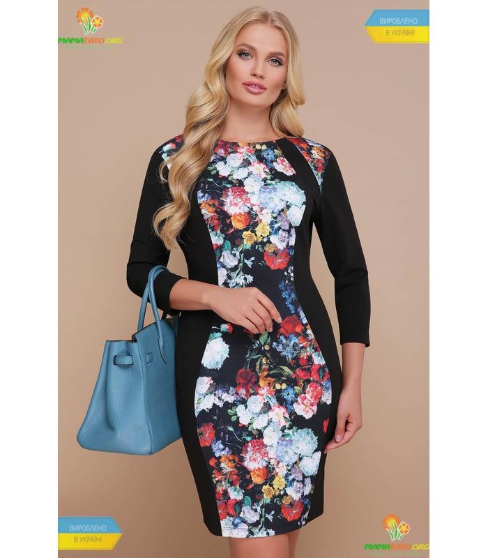 Платье Кенди-ПК BL