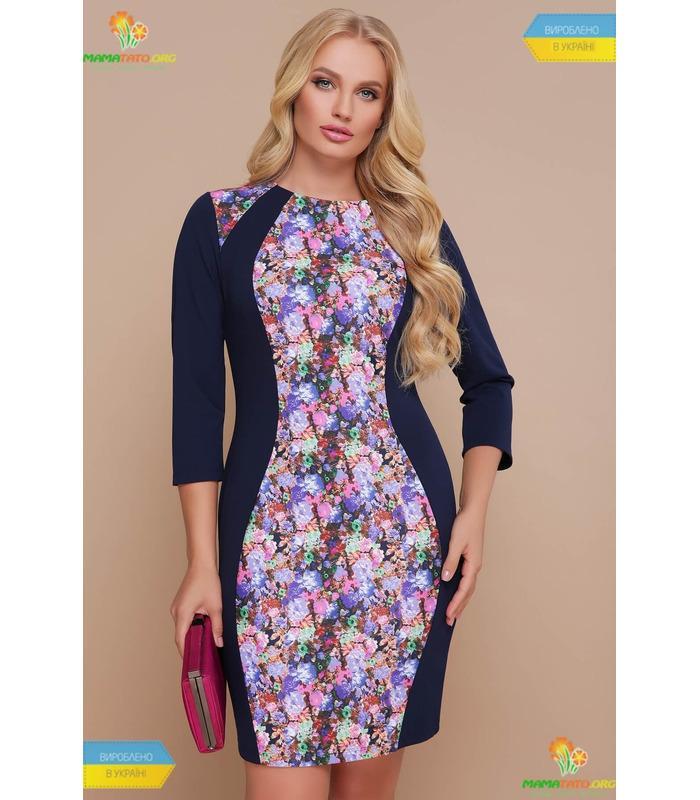Платье Кенди-ПК BB