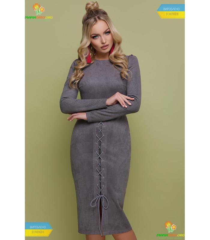 Сукня Таяна GR