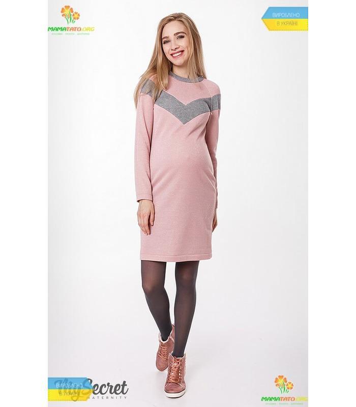 Платье Бландо