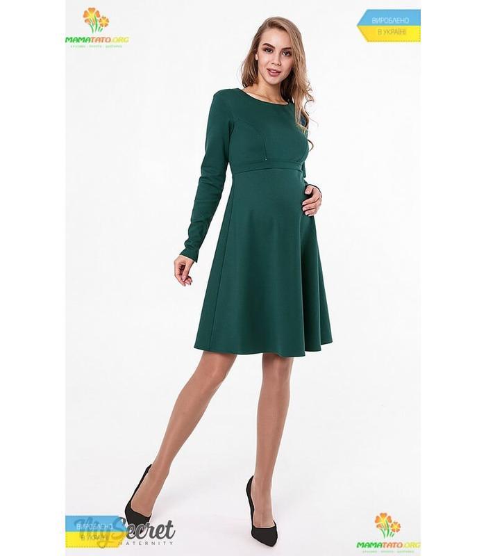 Платье Лианна Теплое GR