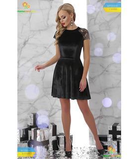 1cbb3659a1029c Жіночий одяг - MamaTato.Org   Купити модний одяг в Україні недорого ...