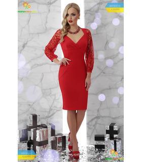 a2b8ded70b70626 Женская одежда   Купить модную одежду в Украине недорого, а дешево ...