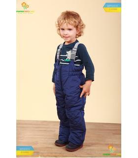 Дитячий зимовий костюм КС564 BB