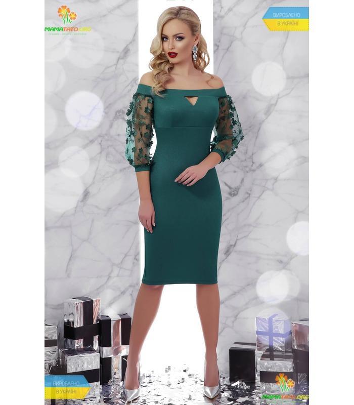 Платье Розана GR