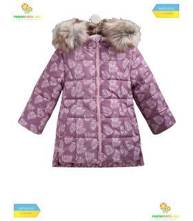 Дитяча зимова куртка КТ179 VI