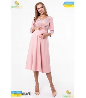 Платье Элизабет RO