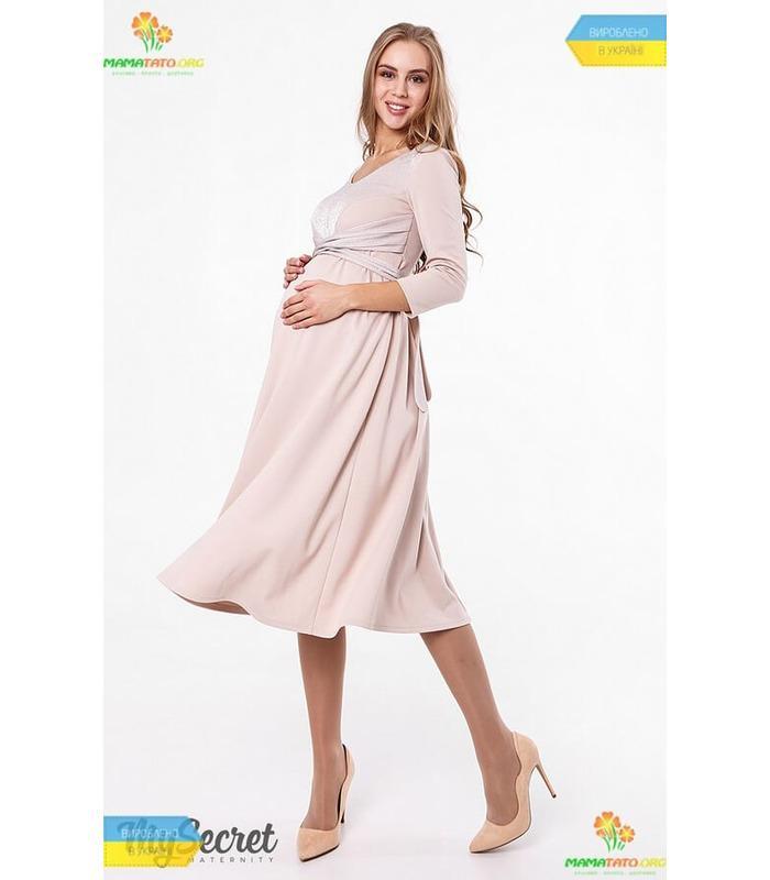 Платье Элизабет BG