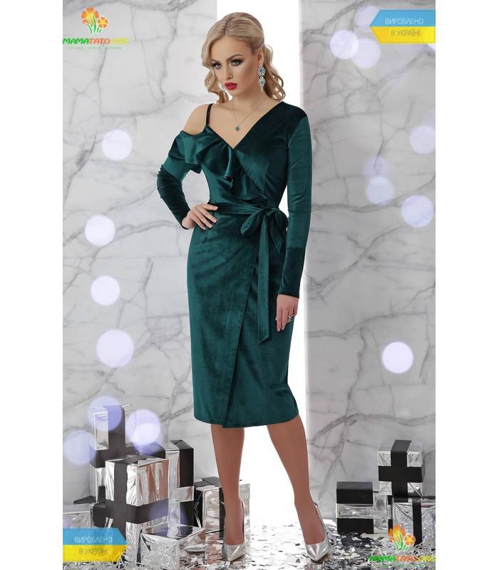 Платье Валерия GR