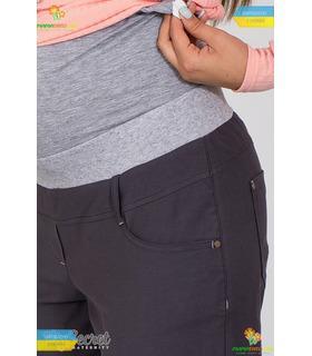 Штани для вагітних Кейра.