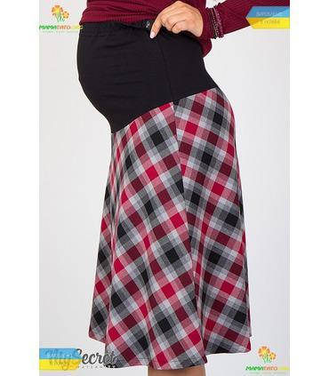 Спідниця для вагітних Летиція.