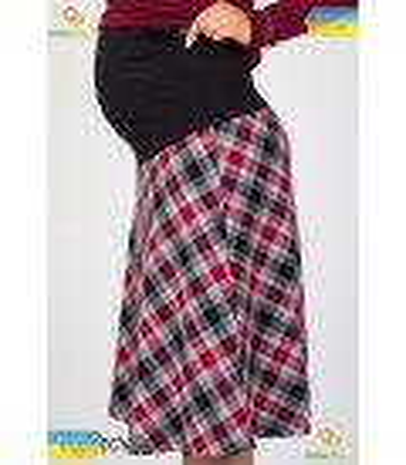 Юбка для беременных Летиция.