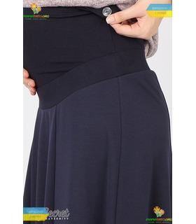 Спідниця для вагітних Ембер.