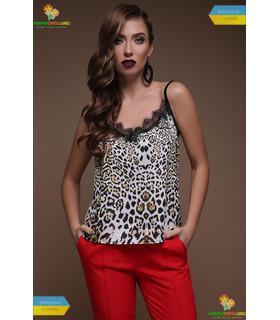 Майка Виктория-1 Леопард