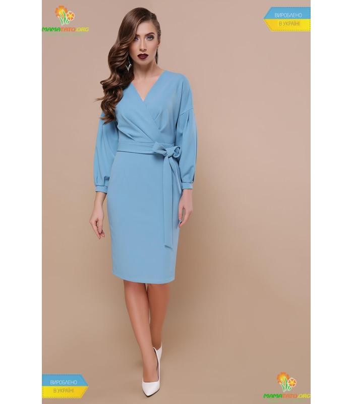 Платье Одри BB