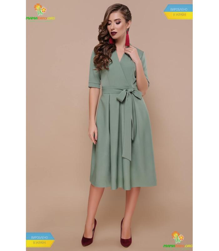 Платье Ангелина KH