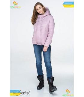 Куртка Мараіс RO
