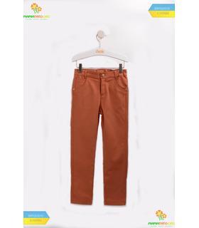 Штани для хлопчика (ШР497) BR