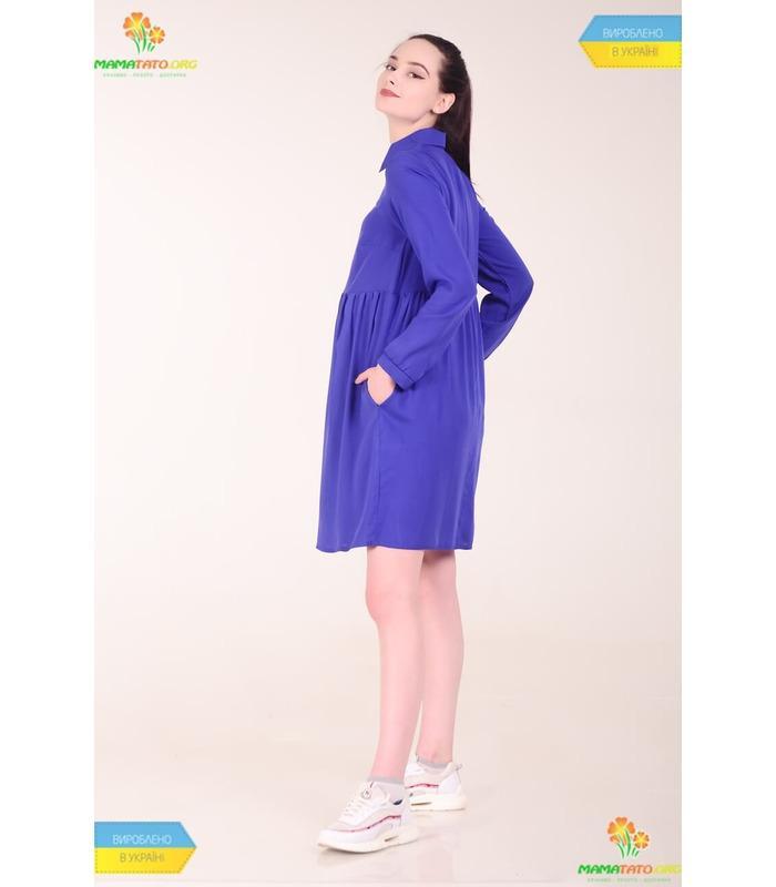Платье Кейт VO