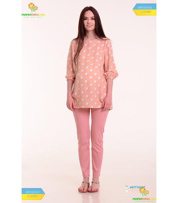 Блуза Єва PE