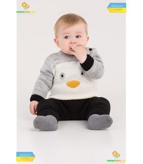 Костюм Пингвин КC-1045