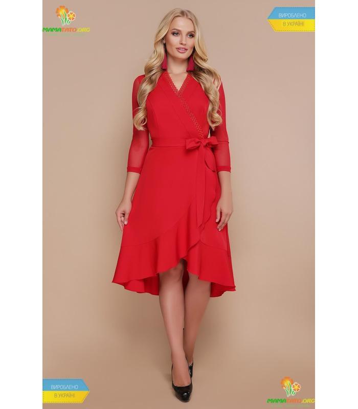 Платье Алеся RE