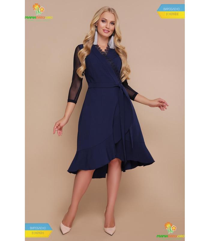 Платье Алеся BB