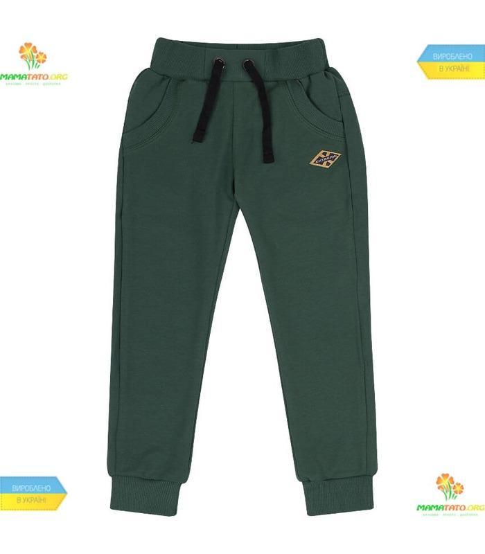 Спортивні штани ШР523