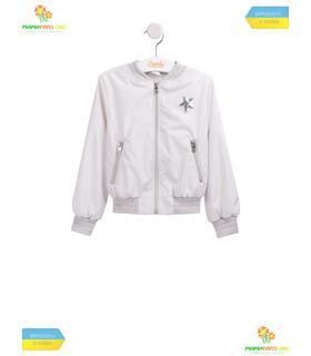 Куртка Звёздочка КТ182 MI