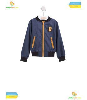 Куртка Бен КТ185 BB