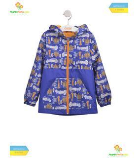 Куртка КТ184 Колекція
