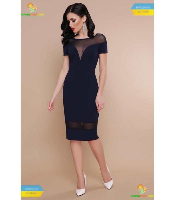 Платье Владана 2 BB