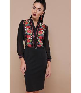 Платье Лилианна Маки