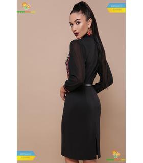Сукня Ліліанна Маки