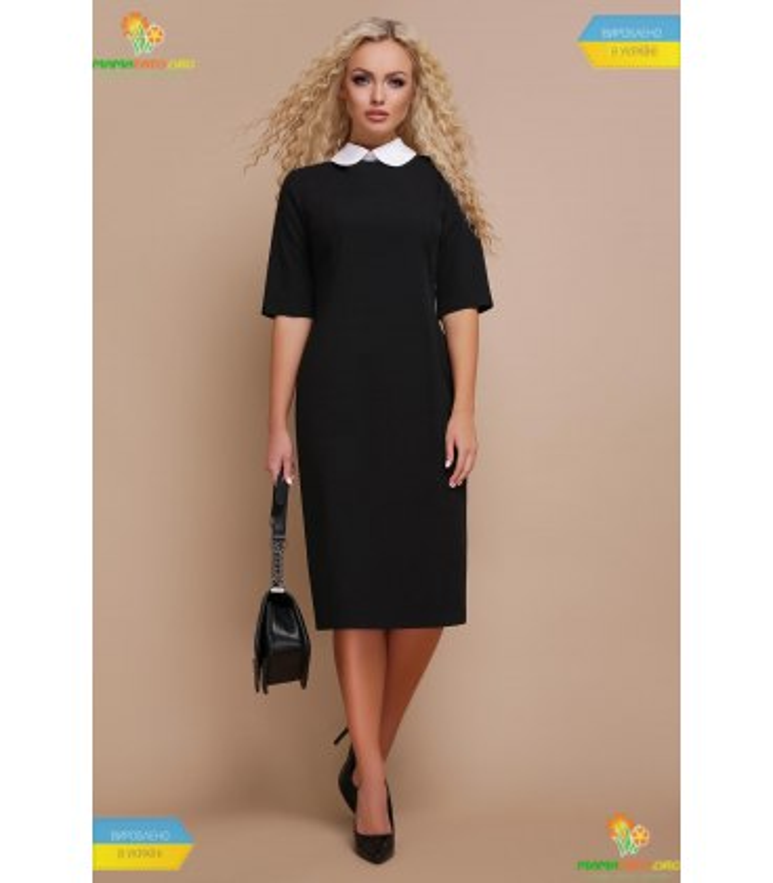 Платье Ундина CH