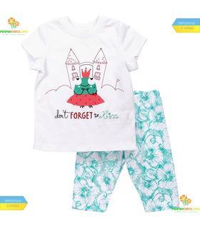 Пижама Цём ПЖ46 BB