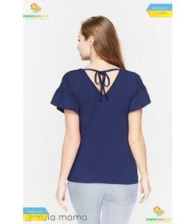 Блуза Ровена