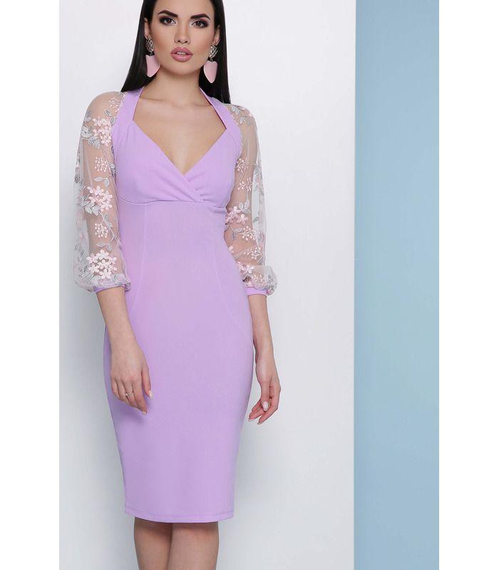 Сукня Флоренція В LA