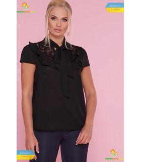 ba915ff61dc8e0 Жіночий одяг - MamaTato.Org   Купити модний одяг в Україні недорого ...