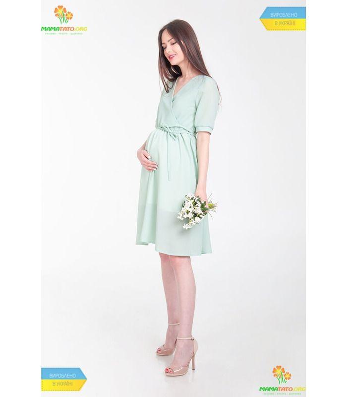 Платье Линда MI