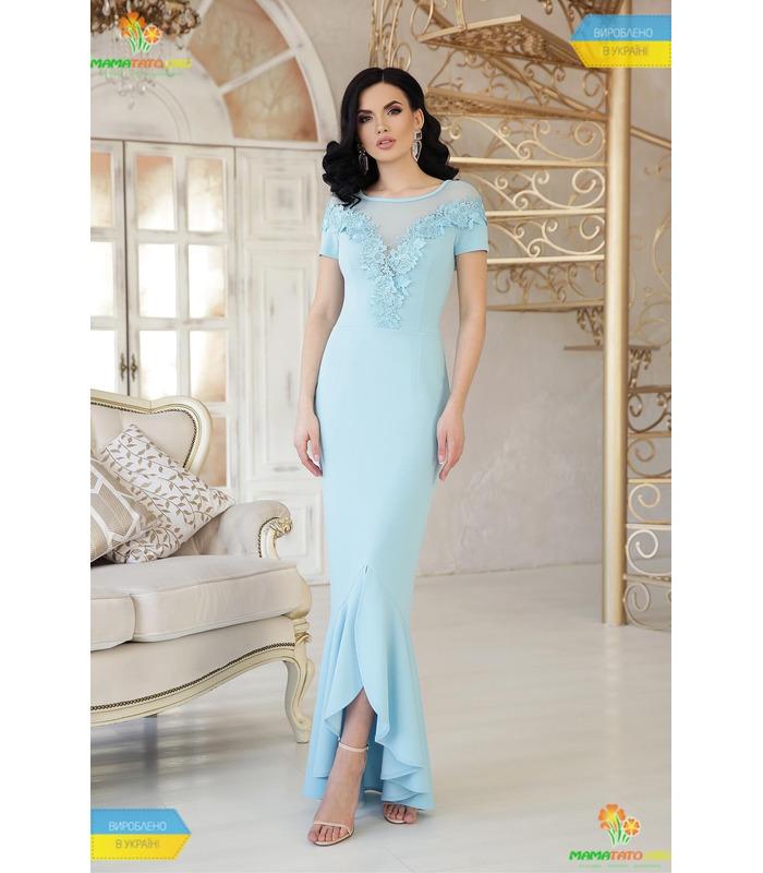 Платье Наоми BB