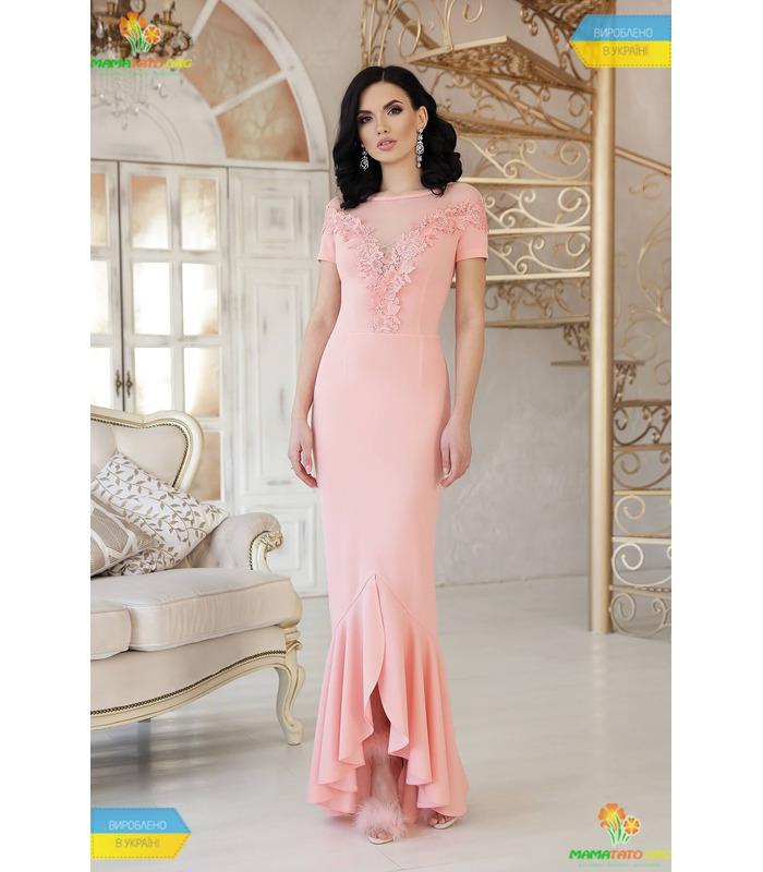 Платье Наоми PE