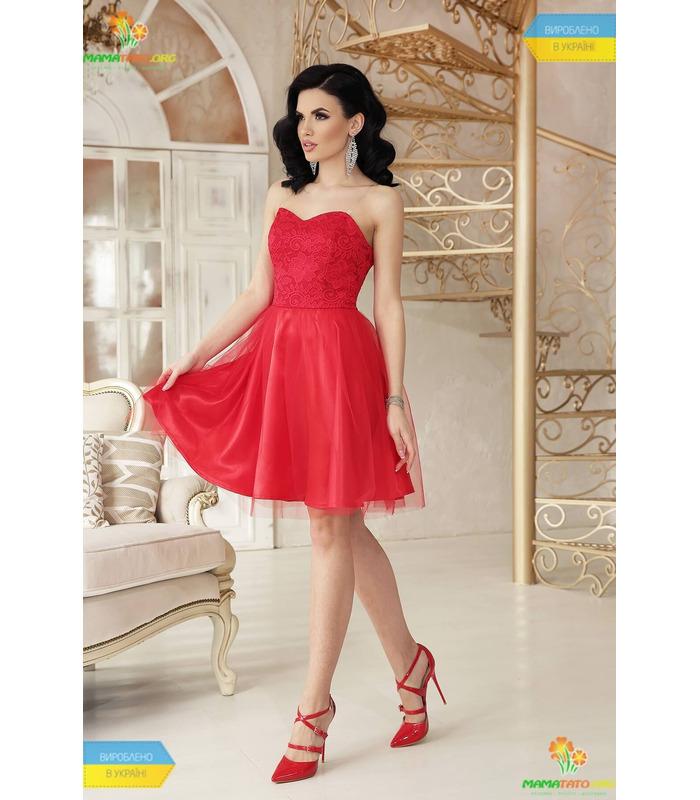 Платье Эмма RE