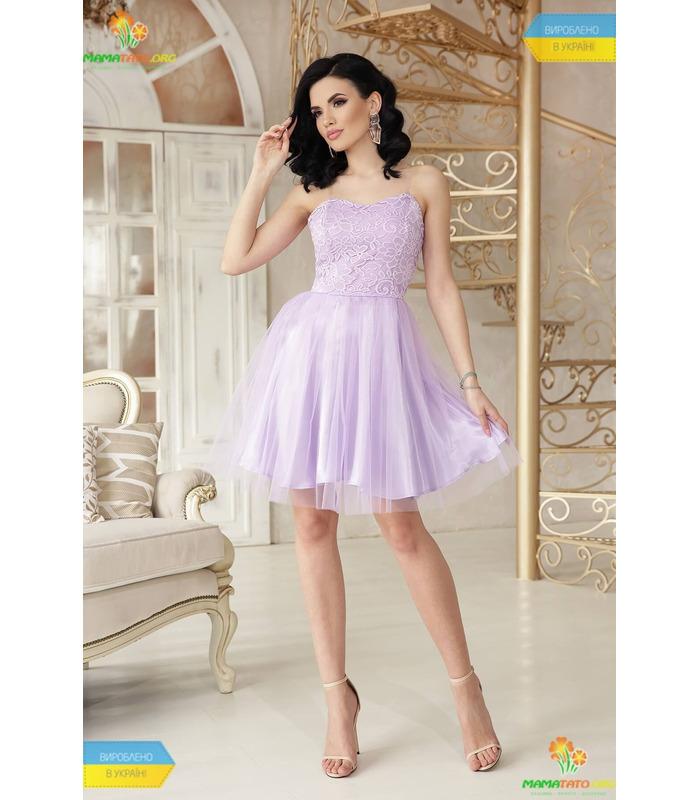 Платье Эмма LA