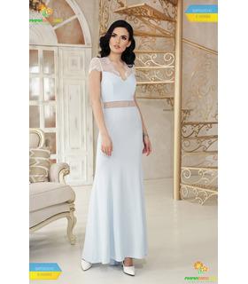 Платье Алана SB