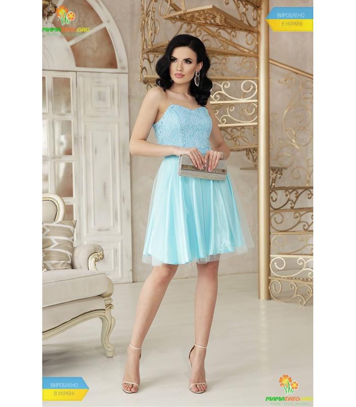 Платье Эмма BB
