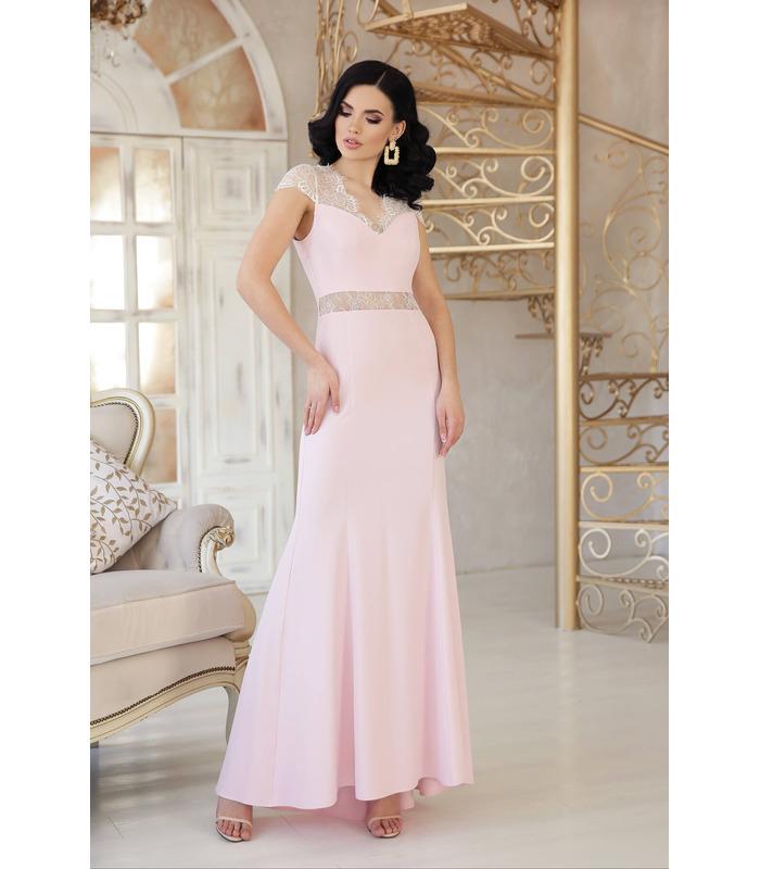 Платье Алана RO