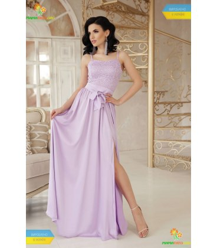Платье Эшлі LA