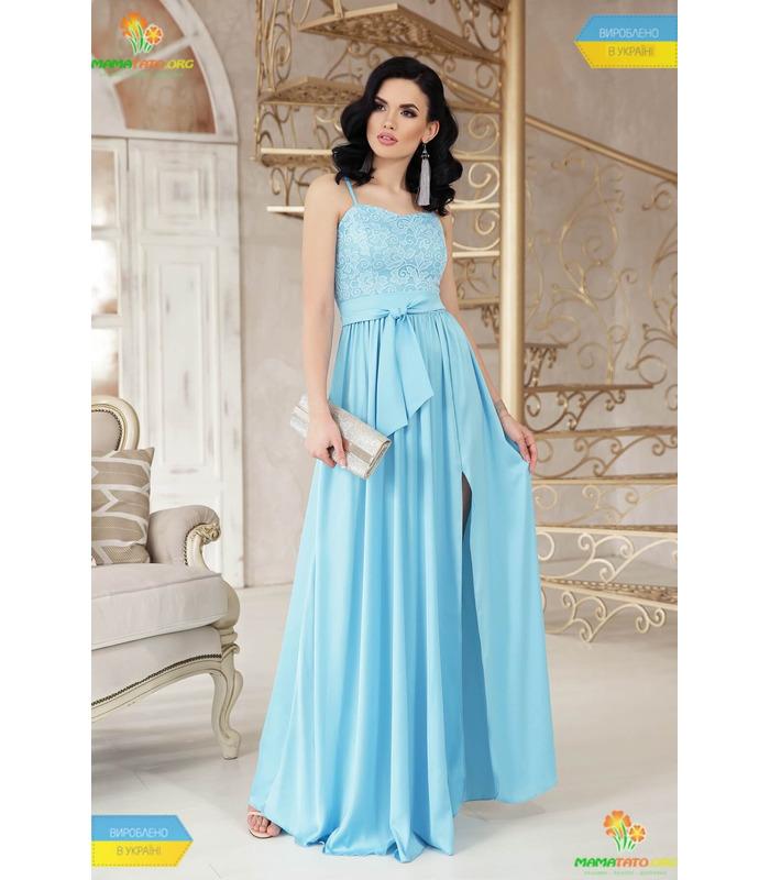 Платье Эшлі BB